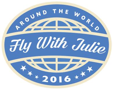flywithjulie.org